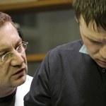 Doktor Piotr i Pan Hell