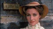 """""""Doktor Quinn"""": Co robi i jak wygląda dziś Jane Seymour?"""