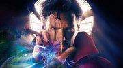 """""""Doktor Strange"""": Niespodzianki w sequelu"""