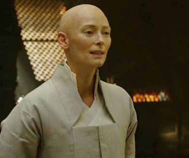 """Doktor Strange"" [trailer 2]"