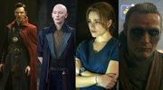 """""""Doktor Strange"""": Wspaniała czwórka w najnowszej produkcji Marvela"""