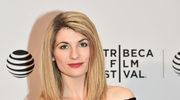 """""""Doktor Who"""": Doktor jest kobietą! Trzynastego Doktora zagra Jodie Whittaker"""
