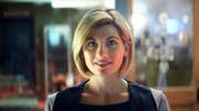 """""""Doktor Who"""": Mamy pierwszą zapowiedź! Jak prezentuje się Jodie Whittaker?"""