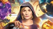 """""""Doktor Who"""": Znamy datę premiery najnowszego sezonu. Jodie Whittaker w roli głównej!"""