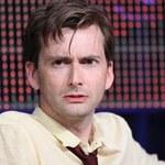 Doktor Who został prawnikiem