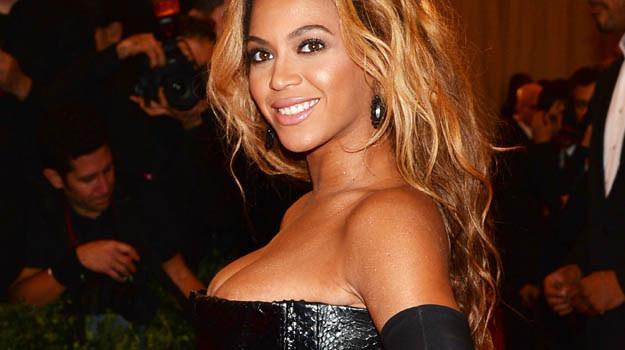 """Dokument """"Beyoncé: Życie to tylko sen"""" został wyreżyserowany przez... samą artystkę - fot. Kambouris /Getty Images/Flash Press Media"""