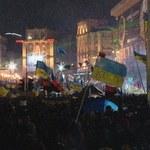 Dokument o Majdanie na festiwalu w Cannes