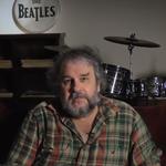 Dokument Petera Jacksona o Beatlesach będzie serialem