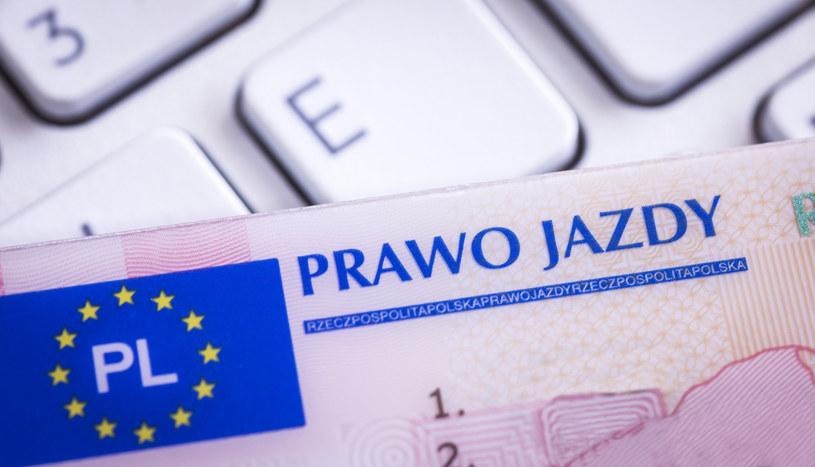 Dokumenty będą ważne dłużej /Arkadiusz Ziółek /East News