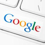 Dokumenty Google z lepszym wsparciem dla pakietu Office