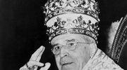 Dokumenty rehabilitują Piusa XII