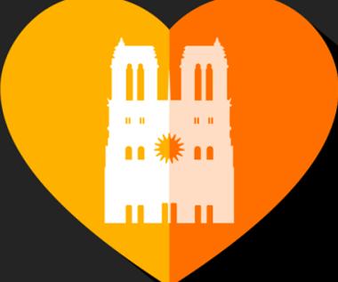 Dołączamy do odbudowy katedry Notre Dame. Wy też możecie (5)