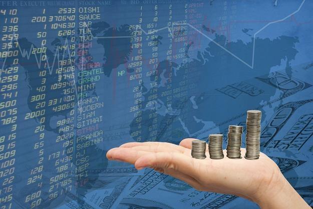 Dolar kluczowy dla walut naszego regionu /©123RF/PICSEL