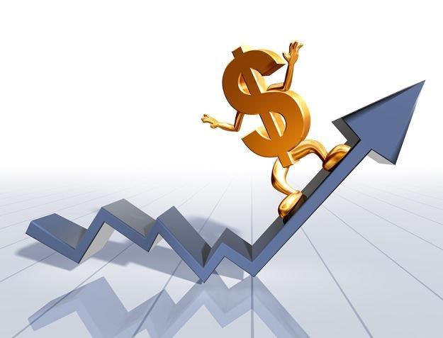 Dolar zyska na wartości dzięki poprawie w gospodarce i polityce Fed oraz EBC /© Panthermedia