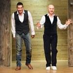 Dolce & Gabbana - duet idealny
