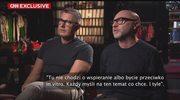 Dolce i Gabbana tłumaczą się z niefortunnego wywiadu