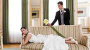 Dolce vita - ślub po włosku
