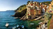 Dolce vita: Wśród skarbów Toskanii