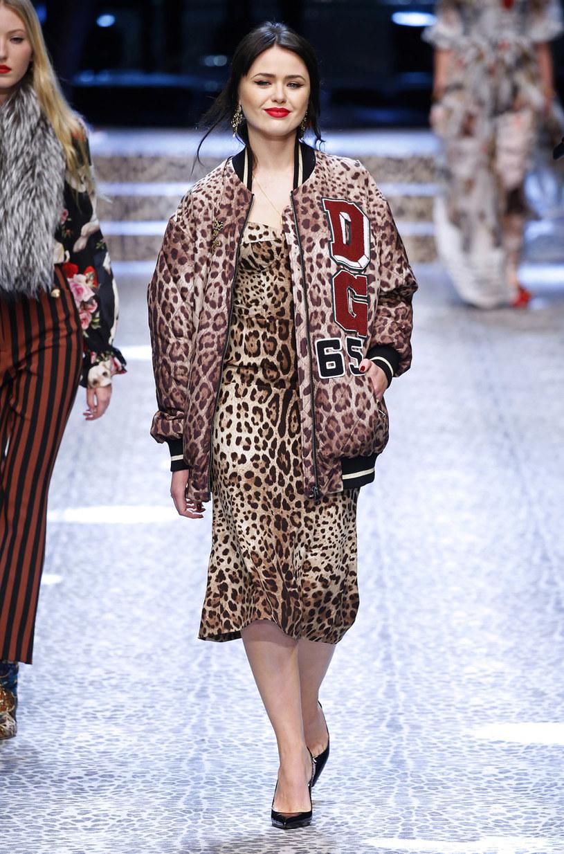 Dolce&Gabbana /East News/ Zeppelin