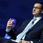 Dolina blockchainowa w Polsce? Potrzeba zgody Morawieckiego