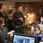 """""""Dolina Krzemowa"""": Nowy serial HBO w kwietniu"""