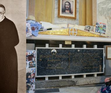Dolindo Ruotolo: Ksiądz, który przewidział pontyfikat Jana Pawła II