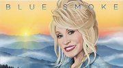 """Dolly Parton """"Blue Smoke"""": Kto przeżyje zagładę nuklearną (recenzja)"""