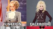 Dolly Parton Challenge wśród polskich gwiazd. Zobacz ich zdjęcia!