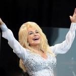 "Dolly Parton chce wrócić na okładkę ""Playboya"""