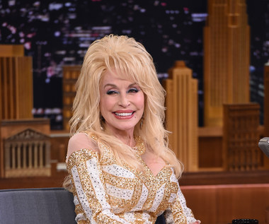 """Dolly Parton i prywatność jej męża. """"To nie jest jego świat"""""""