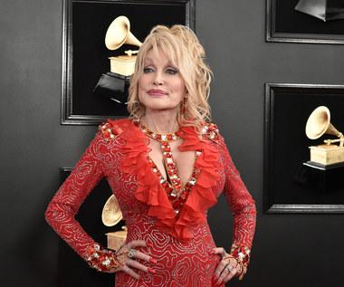 Dolly Parton na TikToku? Fani czują się oszukani