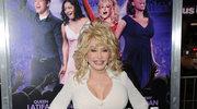 Dolly Parton poparła Hillary Cliton?