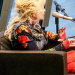 Dolly Parton: Prawda i tak wyszła na jaw!