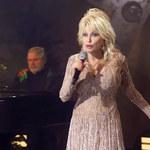 Dolly Parton w reklamie przed Super Bowl