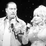 Dolly Parton w żałobie. Randy Parton nie żyje