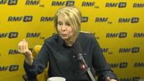 Dolniak w Porannej rozmowie RMF (28.09.17)