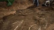 Dolnośląskie: Archeolodzy odkryli duże cmentarzysko z epoki brązu