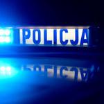 Dolnośląskie: Kradł spodnie i koszulki. Sprzedawczyni groził atrapą broni
