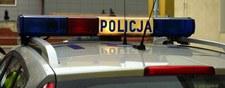 Dolnośląskie: Osiem osób poszkodowanych w karambolu