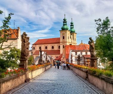 Dolny Śląsk: Region zabytków, przyrody i zagadek