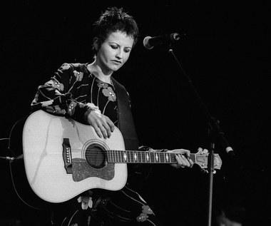Dolores O'Riordan (The Cranberries): Trzy lata od śmierci niezapomnianej wokalistki