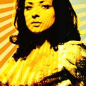 Dolores Vargas