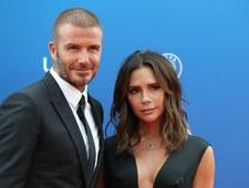 Dom Beckhamów kolejny raz zaatakowany przez włamywaczy