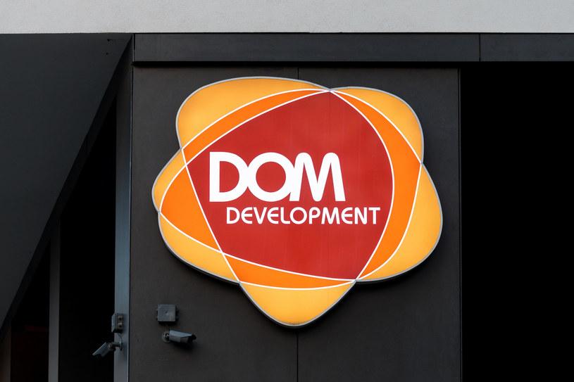 Dom Development poinformował, że już w 2019 r., przygotowując się na potencjalne osłabienie koniunktury. / Arkadiusz Ziolek /East News