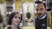 """""""Dom grozy"""": Nowy sezon już 2 maja w HBO GO. Premiera na antenie HBO3 5 czerwca"""