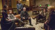 """""""Dom grozy"""": Premiera drugiego sezonu w HBO"""