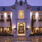 Dom Jacksona ponownie na sprzedaż