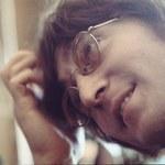 Dom Johna Lennona został wyceniony na 45 milionów złotych