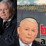 Dom Kaczyńskiego to ruina? Szokujące zdjęcia w jednym z tabloidów!