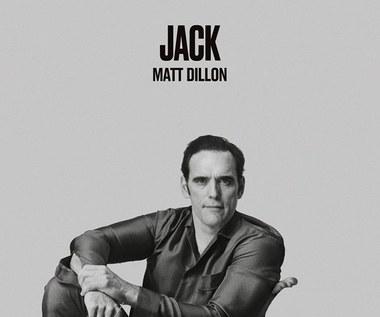 """""""Dom, który zbudował Jack"""": Kto jest kim?"""